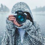 Best Nikon lenses 2020
