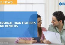 Bajaj Finserv Personal Loan Features and Benefits