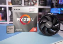 Ryzen 5 3400G Review Without Discrete VGA: Is This A Perfect Start to AMD?