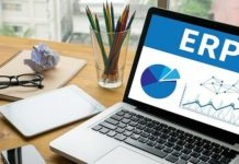 Top 10 Best ERP Software Today in 2021