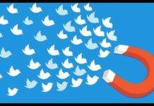 13 Tips for The First 1000 Twitter Followers - CBS News